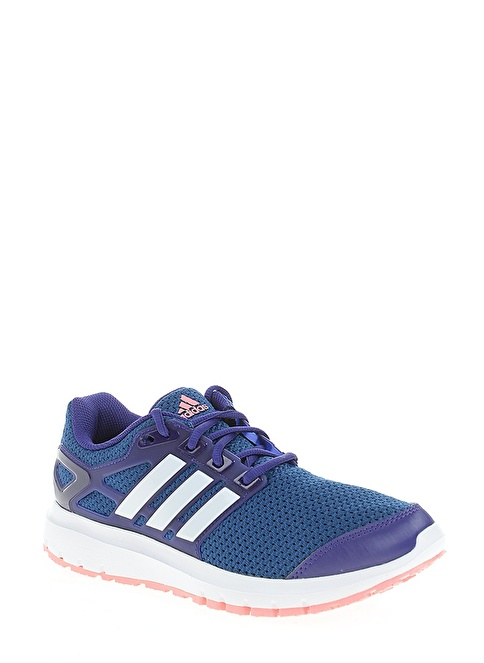 adidas Energy Cloud  Mor